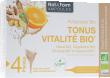 AMPOULES S buv tonus hépatique Bio
