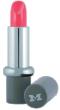 Mavala rouge à lèvre allegro