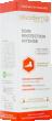 APIVITA / ALVADIEM crème soin protection intense