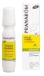 AROMAPIC ROLLER GEL APAISANT BIO 15ML PRANAROM Aux huiles essentielles 100% biologique -Calme immédiatement en cas de piqûre
