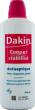 Dakin cooper stabilise, solution pour application locale en flacon