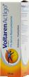 Voltarenactigo 1%, gel en flacon pressurisé