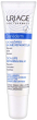 Uriage bariéderm cica-lèvres baume réparateur 15 ml