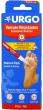 Urgo verrues résistantes mains et pieds stylo