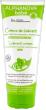 Alphanova bébé crème de liniment 200 ml