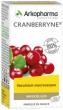 Arkopharma arkogélules cranberryne 45 gélules