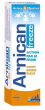 Arnican freeze gel coups bosses bleus 100 g