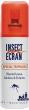 Insect ecran répulsif peau spécial tropiques 75 ml