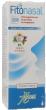 Aboca fitonasal 2act spray nasal 15 ml