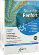Naturamix renfort