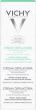 Vichy crème dépilatoire dermo-tolérance 150 ml