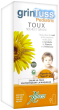 Aboca grintuss pediatric sirop enfants 210 g
