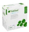 Tubifast 2way bdg tubul bleue