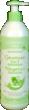 Alphanova bébé dermo-nettoyant bio 500 ml