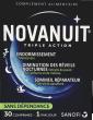 NOVANUIT  TRIPLE ACTION