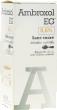 Ambroxol eg 0,6%, solution buvable